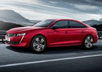 new-peugeot-508-to-get-phev-option