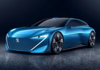 peugeot-instinct-previews-plugin-smart-and-autonomous-tech
