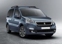 geneva-debut-for-peugeot-partner-tepee-electric