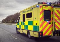 polar-offers-support-for-nhs-and-emergency-services
