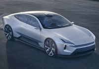 polestar-precept-concept-confirmed-for-production