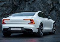polestar-wants-to-create-climate-neutral-car-by-2030