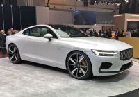 polestar-1-now-available-to-order-in-uk