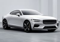 polestar-1-launched-from-new-volvo-performance-offshoot