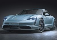 porsche-taycan-4s-launched