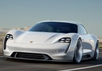 porsche-to-electrify-fleet-with-six-billion-euro-investment