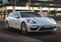 new-ehybrid-model-becomes-porsches-flagship