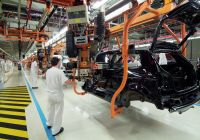 vw-scandal-has-discouraged-customers-says-workers-chief