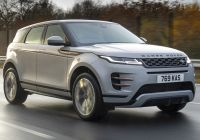 land-rover-launches-phev-discovery-sport-and-evoque