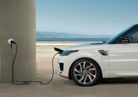 land-rover-launches-phev-lineup