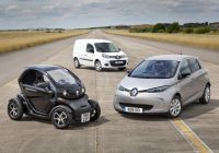 low-carbon-award-for-renault
