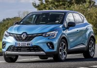 renault-launches-etech-captur-and-megane-phevs