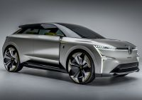 electric-stars-supposed-to-be-at-the-geneva-motor-show