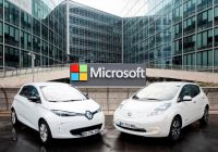 renaultnissan-alliance-and-microsoft-to-develop-connencted-car-systems