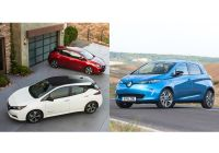 renaultnissan-plan-to-extend-ev-market-lead
