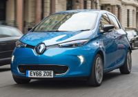 renault-zoe-r110-prices-announced