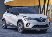 renault-captur-etech-phev-released