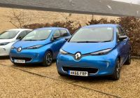 renault-ev-plans-ahead-of-schedule