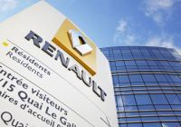 renault-offices-raided-in-emissions-investigation