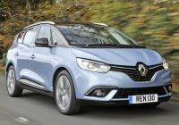 renault-grand-scenic-tce-140-review