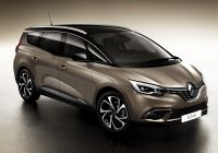new-renault-grand-scenic-launched