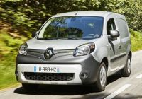renault-launches-kangoo-van-ze-33