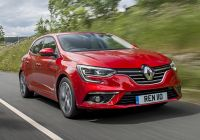renault-megane-15-dci-110-review