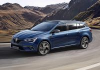 geneva-launch-for-renaults-megane-sport-tourer