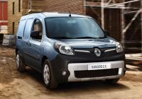 renault-increases-kangoo-range-by-more-than-50