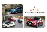 twelve-new-evs-due-by-2022-from-renault-nissan-alliance