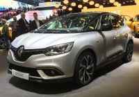 renault-scenic-unveiled-at-geneva