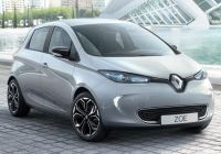 new-trim-lineup-for-renault-zoe