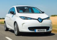 renault-and-vw-take-electric-what-car-awards