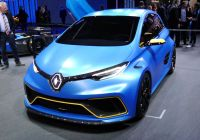 renault-showcases-ev-tech-with-zoe-esport-concept