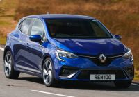 renault-clio-tce-130-first-drive