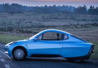 riversimple-wins-125m-in-funding-to-build-more-rasa-fcevs