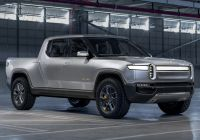 rivian-gets-500-million-investment-from-ford