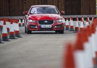jaguar-land-rover-working-on-advanced-safety-systems
