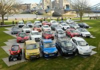 car-co2-emissions-at-record-low-but-smmt-urges-caution