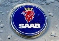 Saab-saved-by-electric-vehicle-makers