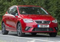 seat-ibiza-10-tsi-review