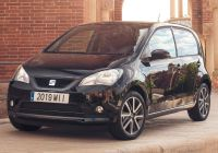 seat-mii-electric-goes-on-sale