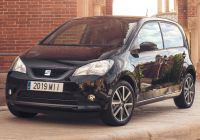 seat-mii-electric-unveiled