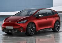 seat-launches-electric-car-push