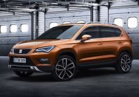 seat-breaks-new-ground-with-ateca