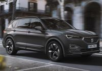seat-tarraco-phev-announced
