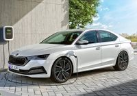 phev-option-for-new-skoda-octavia