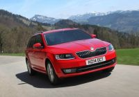 skoda-reveals-12-million-models-involved-in-emissions-scandal