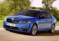 skoda-octavia-vrs-review