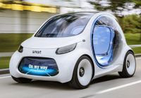 smart-showcases-electric-connected-and-autonomous-vision-eq